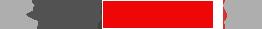 盛世红蜻蜓陶瓷厂家瓷砖产品,工程案例