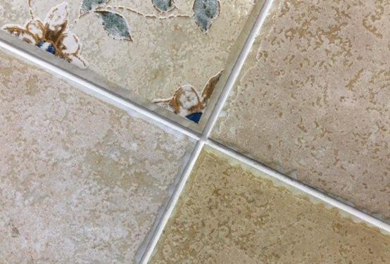 红蜻蜓陶瓷,红蜻蜓瓷砖