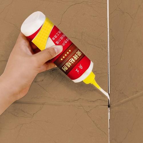 瓷砖釉面修补剂是什么?